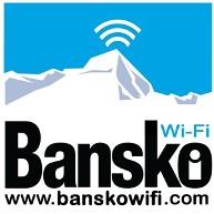 Bansko Wifi